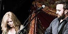 PlumHall - Live at Wilsden Village Hall