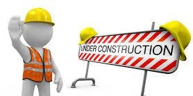 West Sussex Contractors Round Table