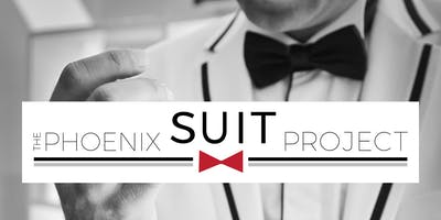 The Phoenix Suit Project