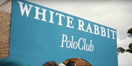 Portsea Polo 2020 - White Rabbit Polo Club: Premier Entertainment Enclosure tickets