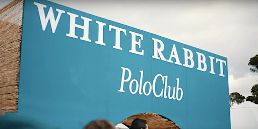 Portsea Polo 2020 - White Rabbit Polo Club: Premier Entertainment Enclosure