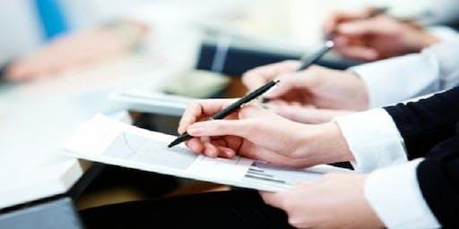 Gestão de Contratos   CLM   Melhores Práticas Voltadas para Contratos Empresariais