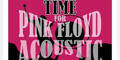 Hommage à Pink Floyd