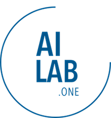Ai Lab One logo