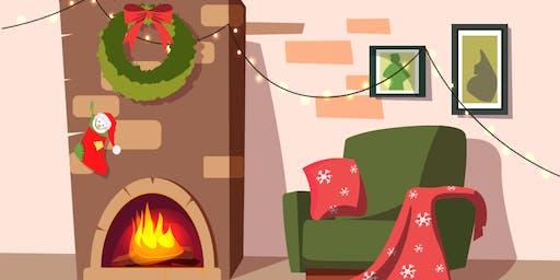 Cozy Christmas Classics