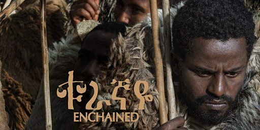 Enchained / Quragnaye