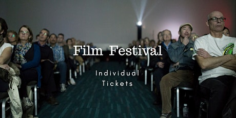 Missions Fest Vancouver Film Festival - Individual Tickets tickets