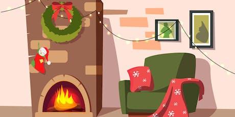 Cozy Christmas Classics tickets