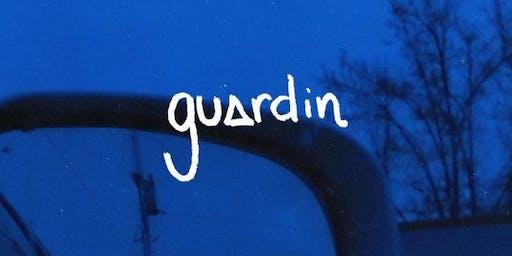 Guardin