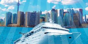 Booze Cruise Tdotclub