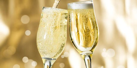 Sparkling Sipper (An OWS Members Only Event) tickets
