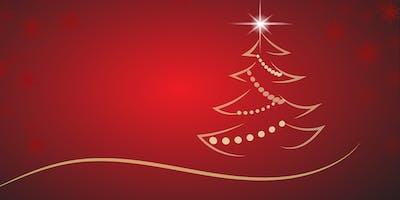 NPCC YEARLY PRE-CHRISTMAS SEMINAR AND PARTY!!!