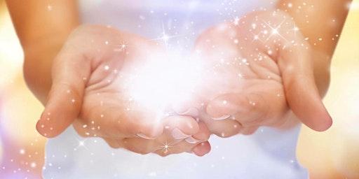 Rebirthing into Prosperity- Kundalini New Year Workshop