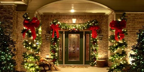 20th Anniversary Onancock Christmas Homes Tour and Music Festival tickets