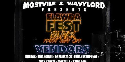 Flawda Fest