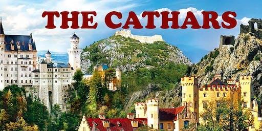 Cathars Return to America