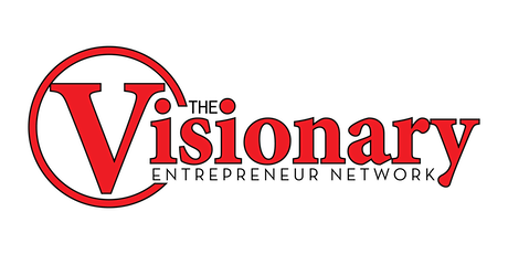 The Visionary Entrepreneur Summit  tickets