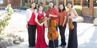 ENSEMBLE ARI - The Beethoven 2020 Project