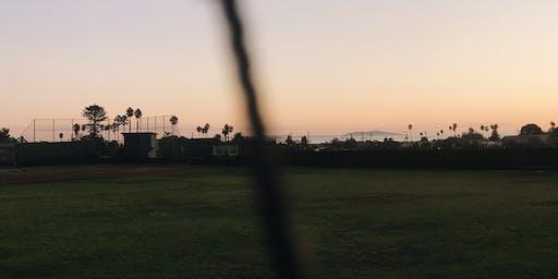 Ventura Joggers Club