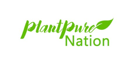 Plant Pure Nation Film Screening tickets