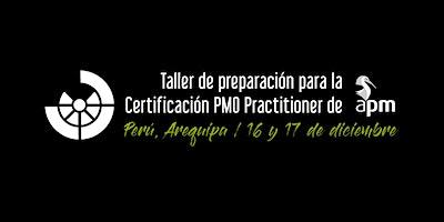 PMO Practitioner - Perú, Arequipa