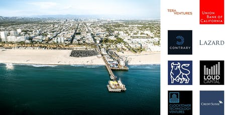Investors & Entrepreneurs in Santa Monica tickets