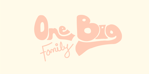 One Big Family Nights | LA