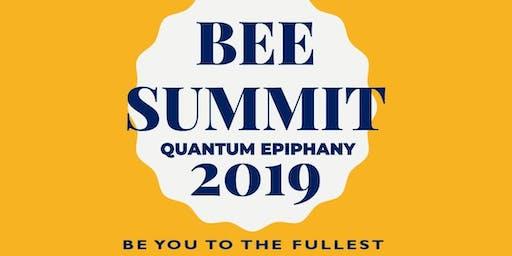 BEE Summit 2019 -Quantum Epiphany