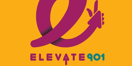 Elevate Memphis tickets
