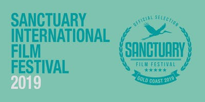 2019 Sanctuary International Film Festival - Film Forum