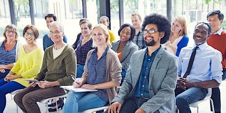 2020 California Tutoring & Teaching Symposium (Long Beach, CA) tickets