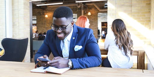 Side Hustle Sunday: How to Grow Your Side Hustle