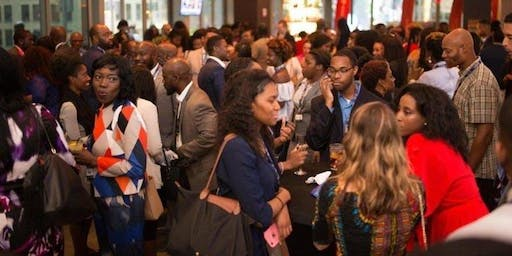 Small Business Speed Networking - November