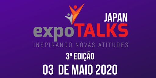 ExpoTALKS Japan 2020 Kariya
