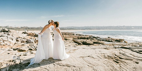 Sydney's LGBTI Wedding Showcase tickets