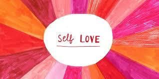 From Stress to Self Love (Talk Show)