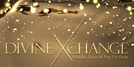 Divine XChange 2019 tickets