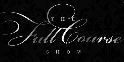 The Full Course Show
