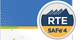 {Guaranteed to Run} SAFe 4.6 Release Train Engineer with RTE Certification - Herndon - January 2020
