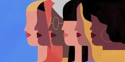 Como driblar  o machismo, racismo e lgbtfobia no mercado de trabalho?
