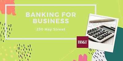 Banking for Businesses