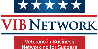 Networking and Building Business Relationships - (Live Streaming Available)