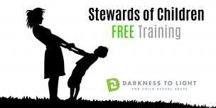 Prevention Awareness Trainings