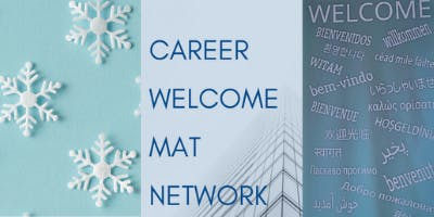 Are you ready for Professional Networking this Holiday Season?