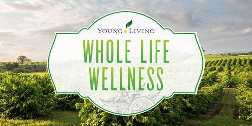 Wellness Essentials Workshop