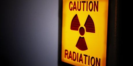Radiation Protection for Healthcare Practitioners biglietti