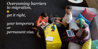 Do You Want a Visa Strategy?