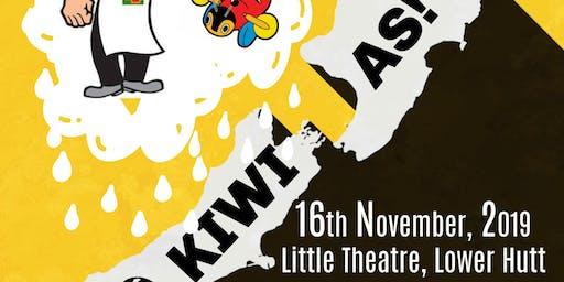 Kiwi As!