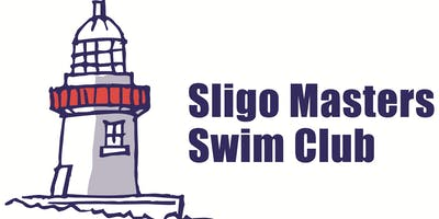 Sligo Masters Swim Club Membership 2020