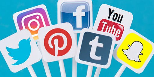 Creating a second income on a social media platform